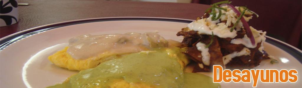 desayunos-rincon-tarasco-slide02