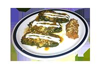 tamales-michoacanos-200x133
