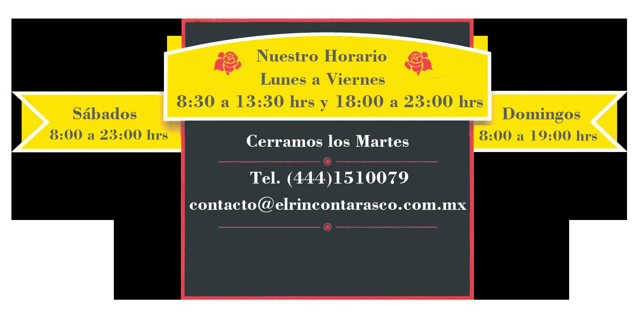 horarios-750x372-2